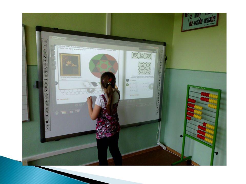 90 godzin zajęć dydaktyczno – wyrównawczych dla dzieci z trudnościami w zdobywaniu umiejętności matematycznych