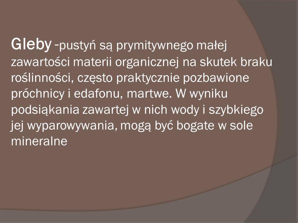 Efemery.