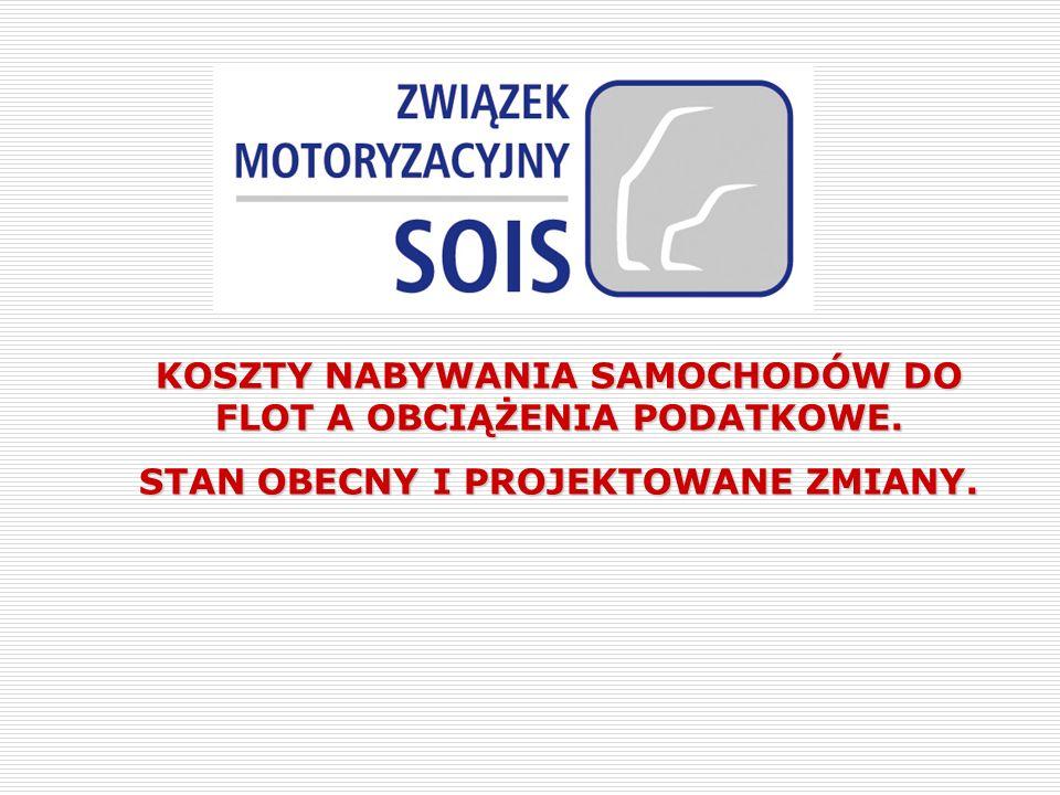 8 CZERWCA 2006KONFERENCJA EUROFLOTA 2 SYTUACJA NA POLSKIM RYNKU W 2006 R.
