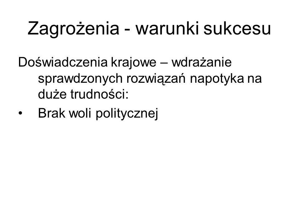 Nie przesadzajmy z budową ścieżek rowerowych Warszawa to nie wieś, żeby po niej rowerem jeździć Dopóki ja tutaj będę wice-prezydentem, ścieżka na Wale Miedzeszyńskim nie powstanie.