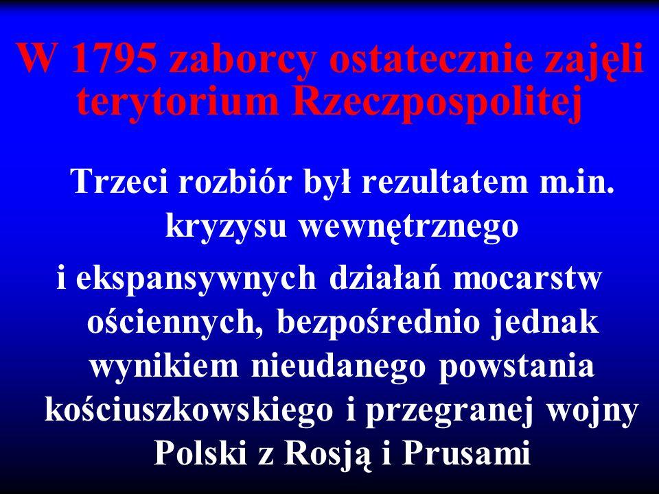 Józef Klemens Piłsudski – marszałek i Naczelny Wódz Polski Jeden z najwybitniejszych Polaków w historii