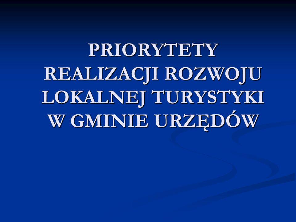 DZIĘKUJĘ ZA UWAGĘ Biuro regionalne: Business Mobility International Spółka z o.o.