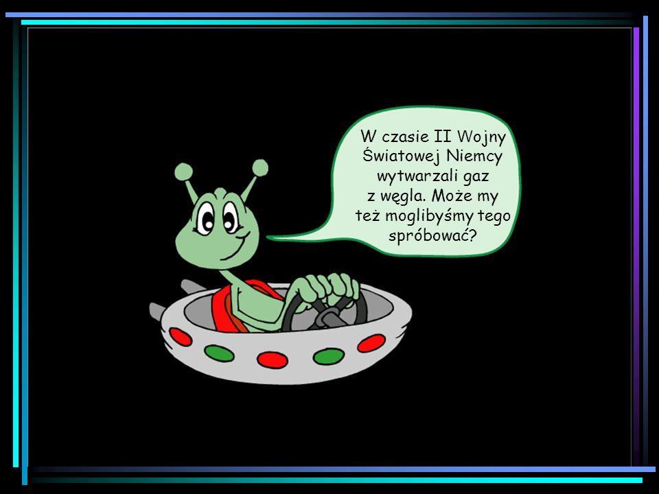 Bez wątpienia, byłaby to ogromna inwestycja…