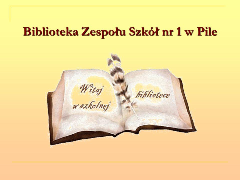 By czytać się chciało zakładkę zrób wspaniałą By czytać się chciało zakładkę zrób wspaniałą - warsztaty