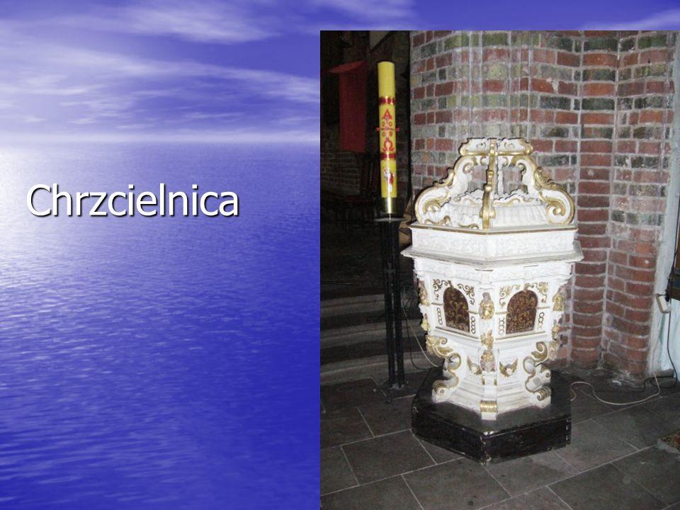 Duży gotycki obraz z drugiej połowy XV wieku Pasji Chrystusowej przedstawiający połączone 22 sceny przebiegu Pasji Chrystusowej na tle architektury średniowiecznej i pejzażu Duży gotycki obraz z drugiej połowy XV wieku Pasji Chrystusowej przedstawiający połączone 22 sceny przebiegu Pasji Chrystusowej na tle architektury średniowiecznej i pejzażu Obraz Pasyjny