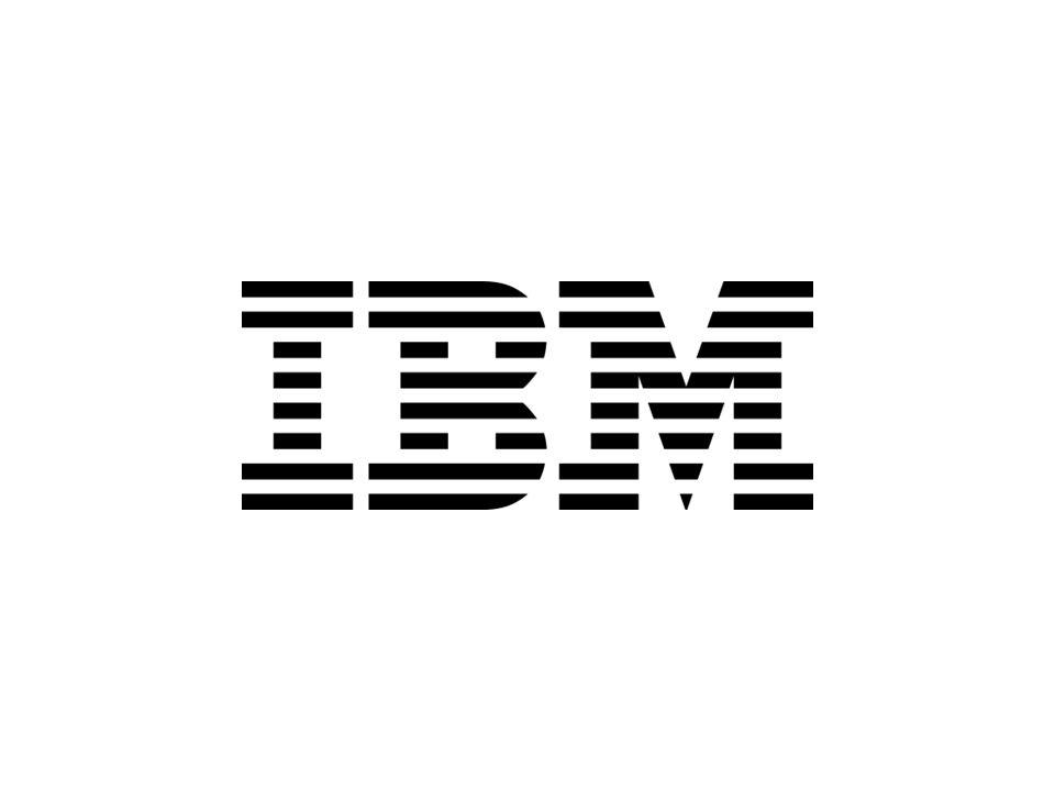 © 2011 IBM Corporation11
