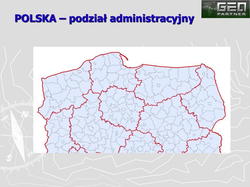 Ujednolicenie wersji Wspólna polityka Wspólne postulaty Leszno Rybnik Jaworzno