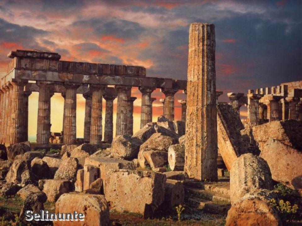 Syrakuzy – amfiteatr Syracuse - amphithêatre
