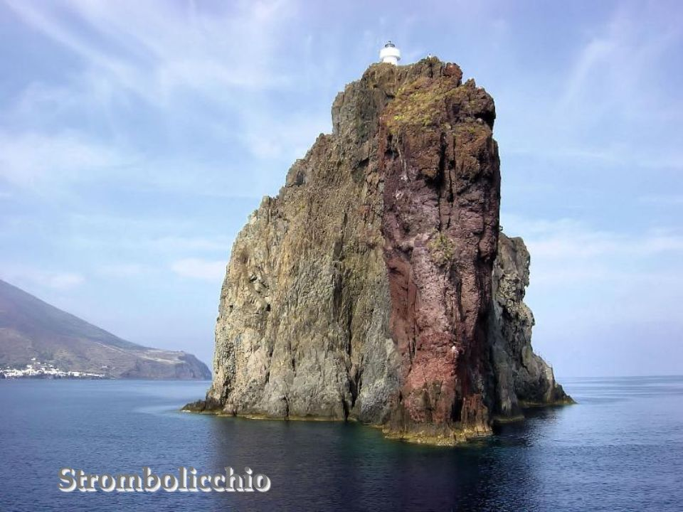 Palermo - Zamek królów normandzkich Palerme – château des rois normands