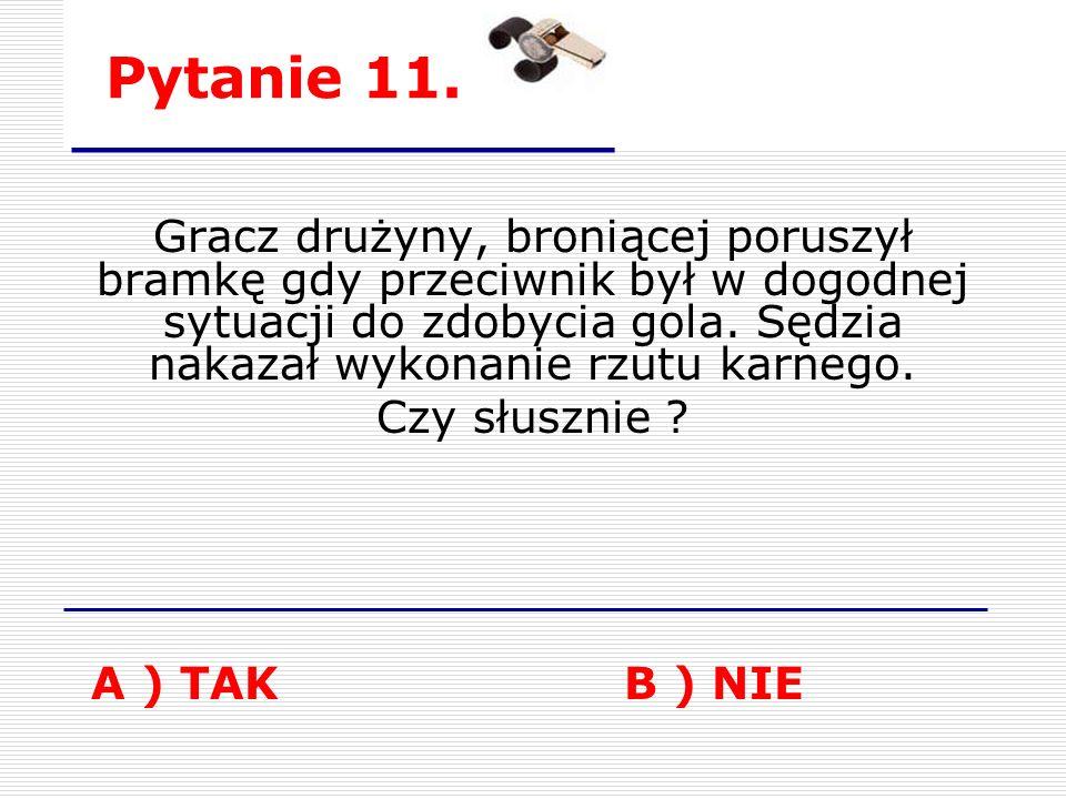 Pytanie 11.