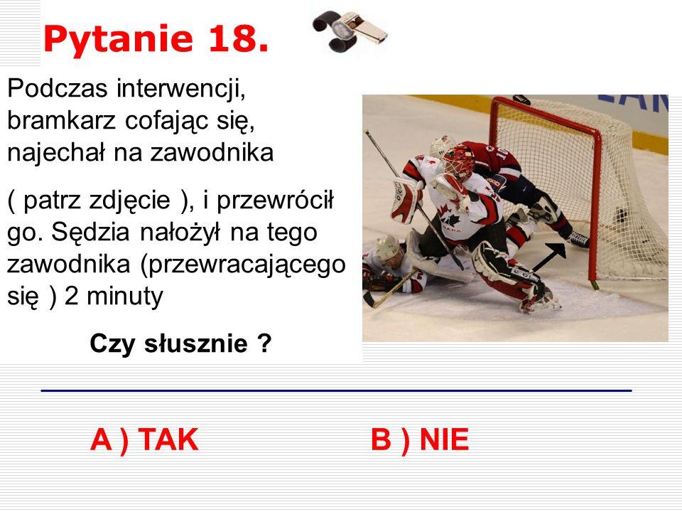 Pytanie 18.
