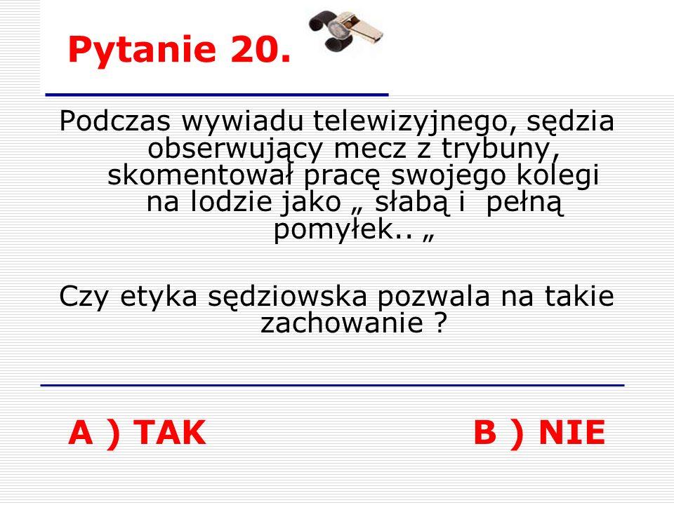Pytanie 20.