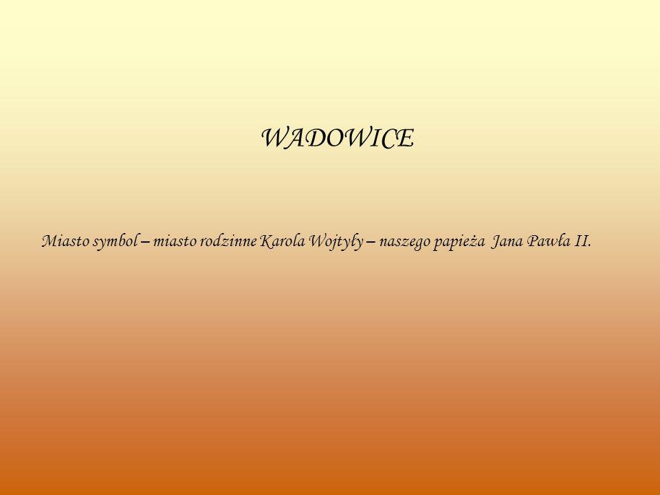 Wśród cennych staroci z końca XIX wieku i początku XX w. Bytomski Rynek