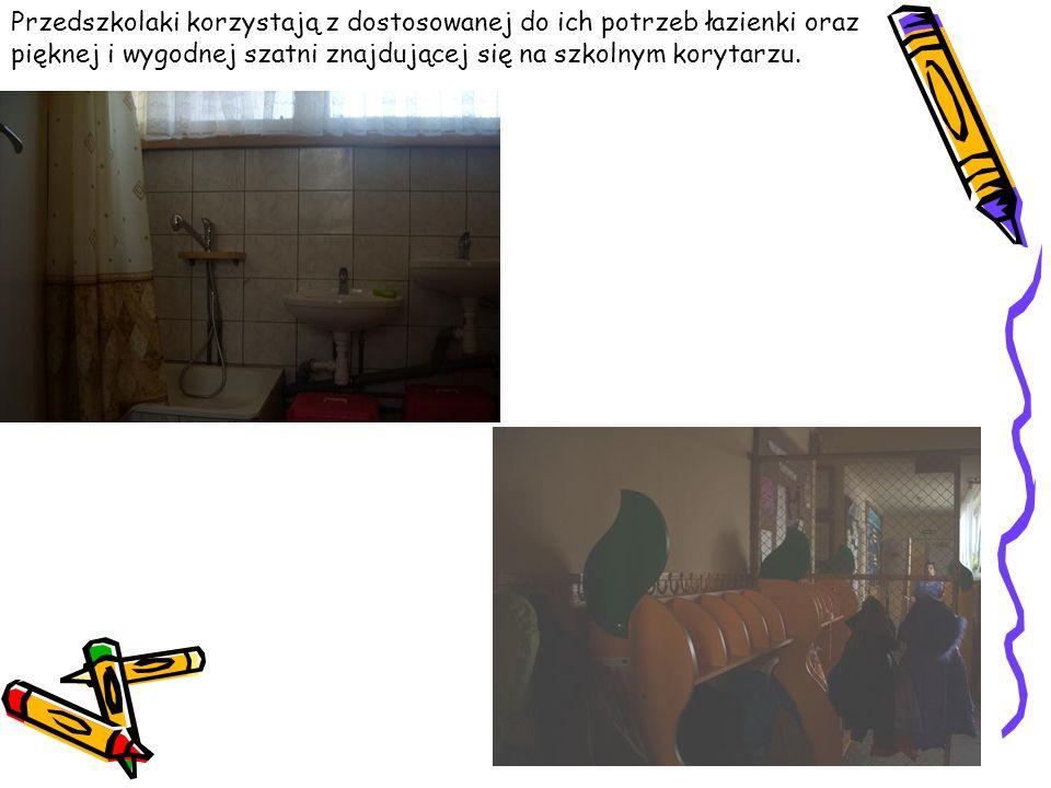 W Punkcie Przedszkolnym w Dąbrowicy miały miejsce następujące wydarzenia o których warto wspomnieć: spotkanie z Paniami Policjantkami oraz pogadanka na temat bezpieczeństwa na drodze i w najbliższym otoczeniu; uroczyste pasowanie na Przedszkolaka, które odbyło się dnia 19 listopada 2010r.