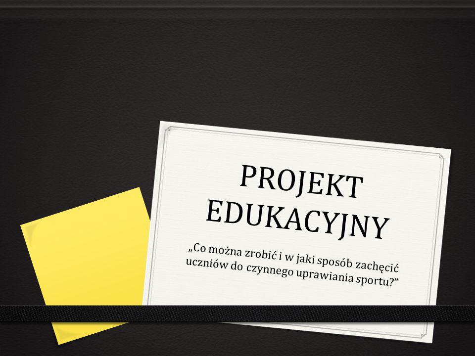"""PREZENTACJA PRZEDSTAWICIELEK Z FIRMY """"FOREVER"""