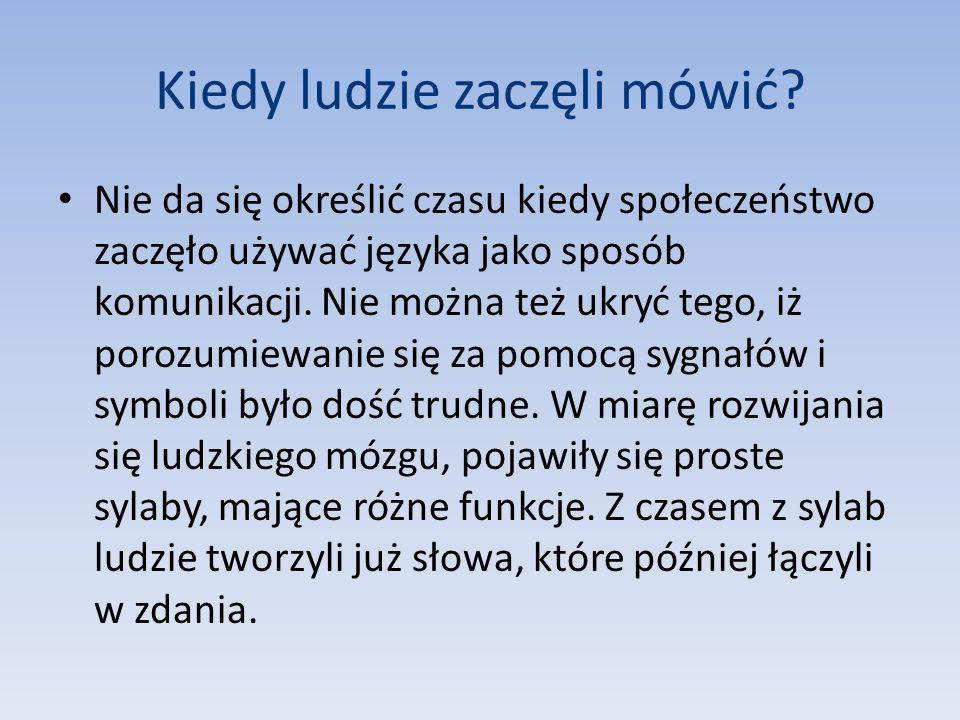 ŹRÓDŁA 1.http://pedagogika-psychologia.blog.pl/2013/06/19/komunikacja-w-szkole/ 2.