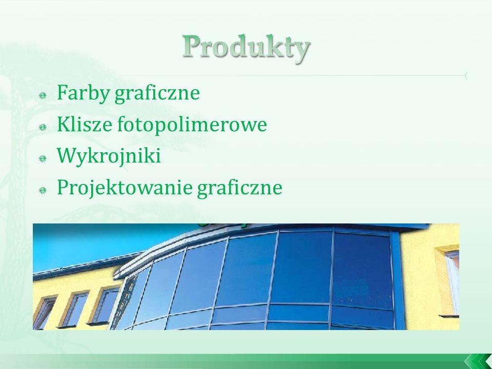  Grand Prix 2010  Grand Prix 2007  Teraz Polska  Nagroda PRP  Graphic Design  FlexoTech  BHP