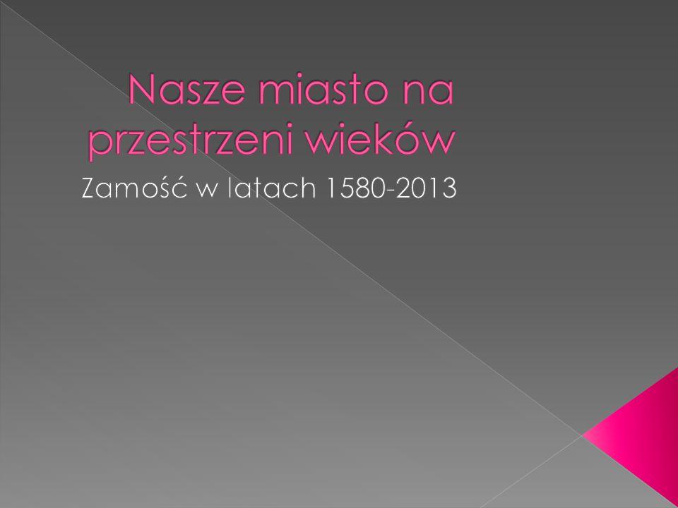  Zestaw slajdów był zupełnie przypadkowy.  Zdjęcia pochodzą ze strony: fotopolska.eu