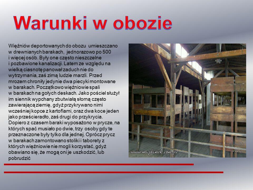 Telegram z 27 marca 1942 r. o skierowaniu do dystryktu lubelskiego transportu Żydów ze Słowacji Do tego czasu więźniami Majdanka byli jeńcy sowieccy o