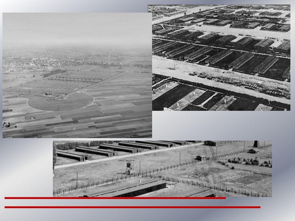 Rozkaz Hansa Kammlera szefa oddziału budownictwa Głównego Urzędu Gospodarki i Administracji SS (WVHA) z 27 września 1941 r. o budowie obozu
