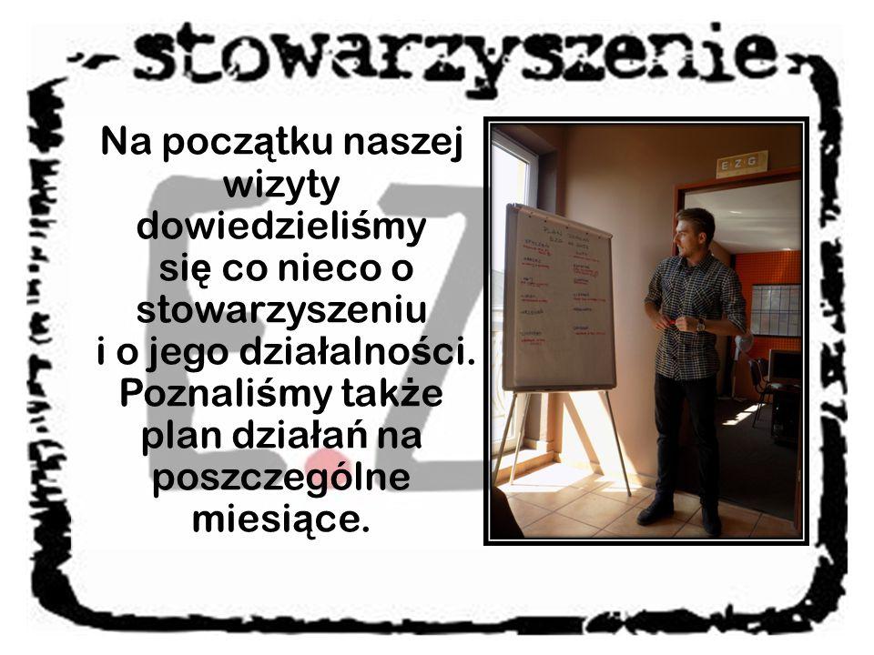 Nasz absolwent Jakub Szyma ń ski by ł uczniem naszej szko ł y w latach 2001 – 2007.
