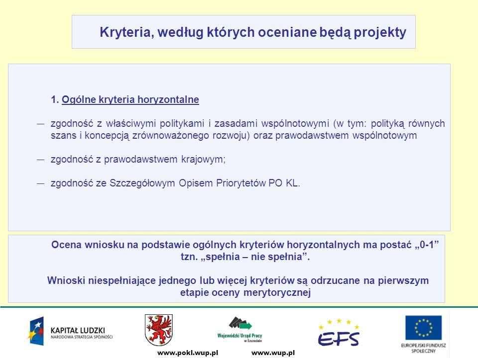www.wup.plwww.pokl.wup.pl 1.