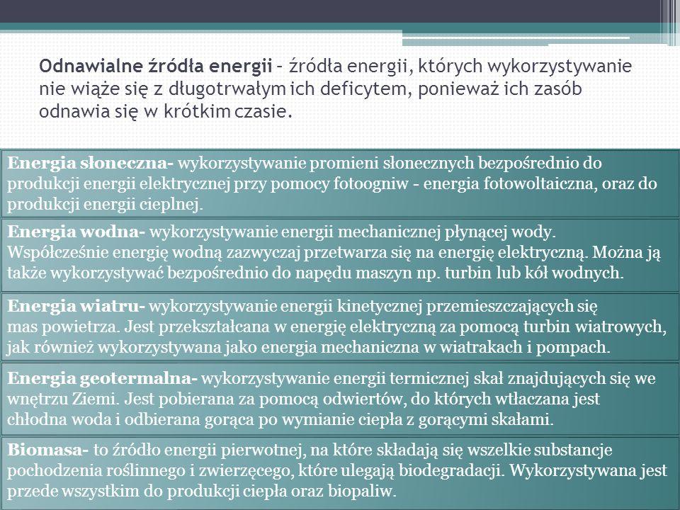 DZIĘKUJEMY ZA UWAGĘ PROJEKT WYKONAŁY:  Iza Jabłońska,  Luiza Tyszczak,  Alina Dyjak,  Martyna Paszkiewicz.