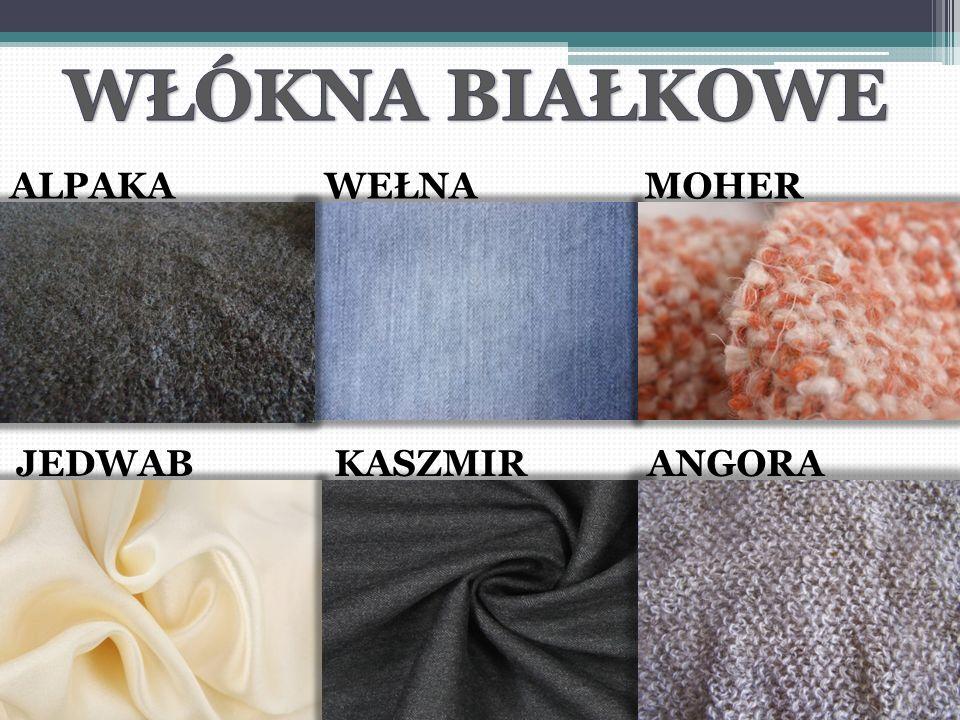 RECYKLINGOWA MODA W POLSCE Prekursorką ekologicznej mody w Polsce jest projektantka Joanna Paradecka absolwentka wydziału projektowania odzieży Akademii Sztuk Pięknych w Łodzi.