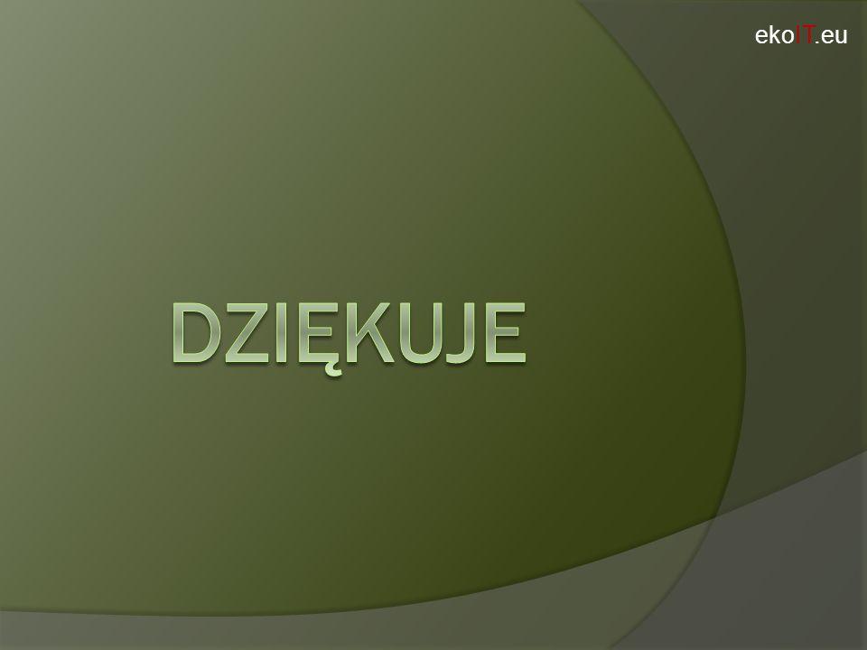 ekoIT.eu