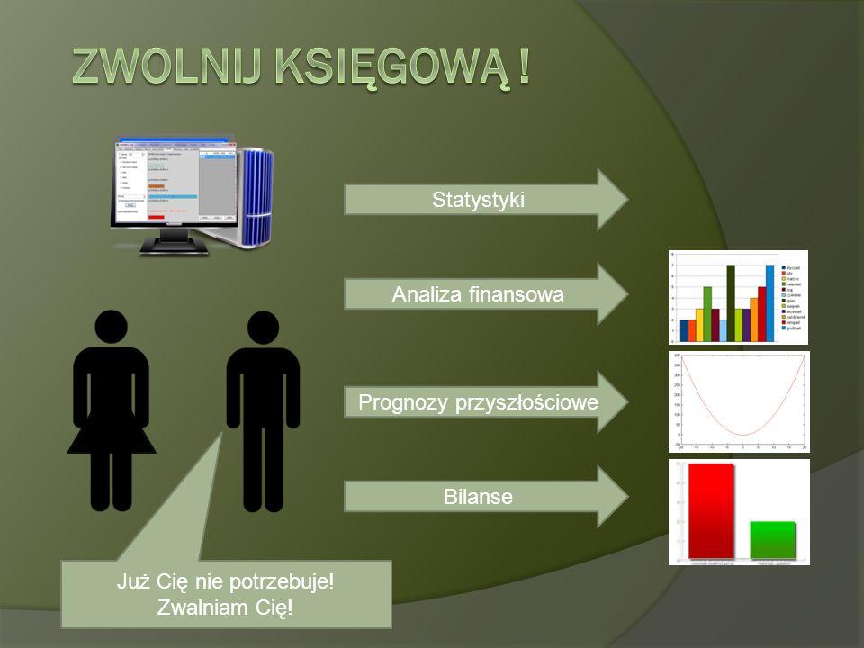  FACET POKAZUJE KSIĘGOWE (FACET Z WORKIEM KASY) DRZWI, OPIS – HODOWCA WYLICZY WSZYSTKO ZA NIĄ Statystyki Analiza finansowa Prognozy przyszłościowe Bi