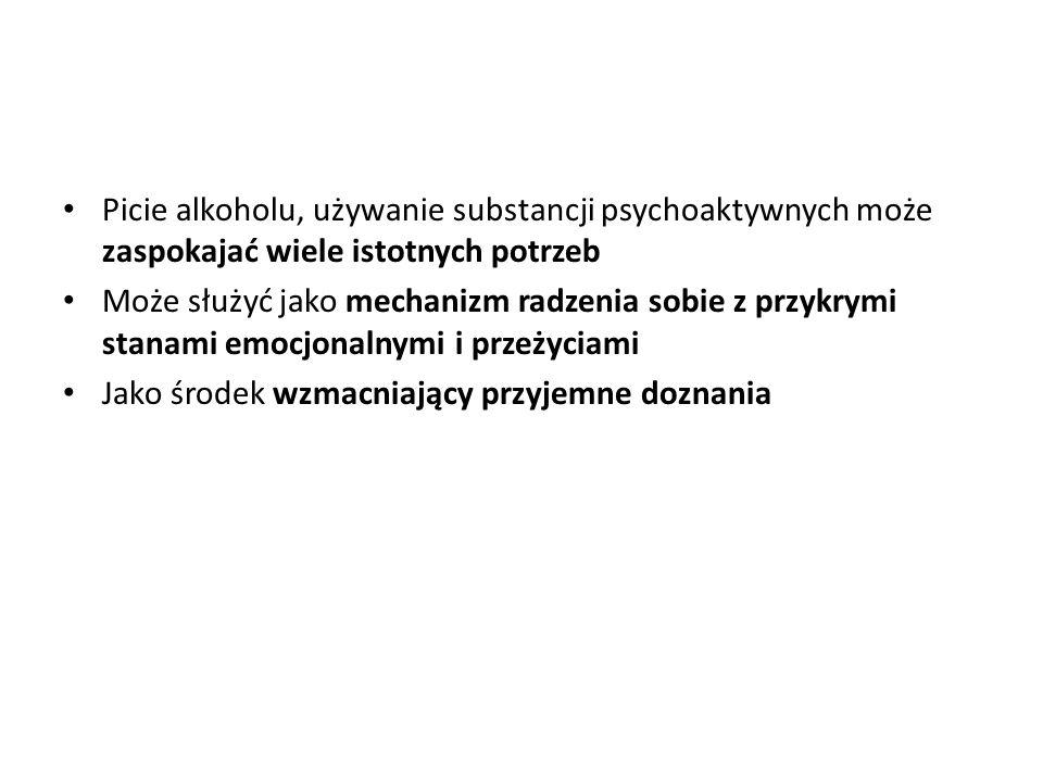 Rekomendowane programy profilaktyczne dla dzieci i młodzieży www.ore.pl (Zakładka: Wydział Wychowania i Profilaktyki).