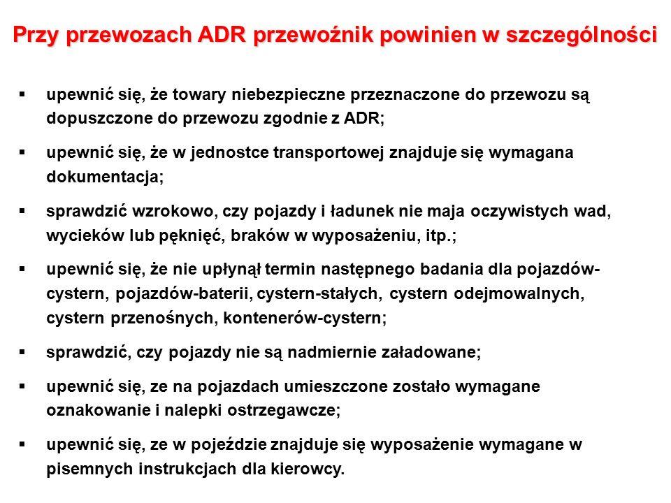 Na polskim rynku oferowanych jest kilkanaście typów pasów kilku producentów.