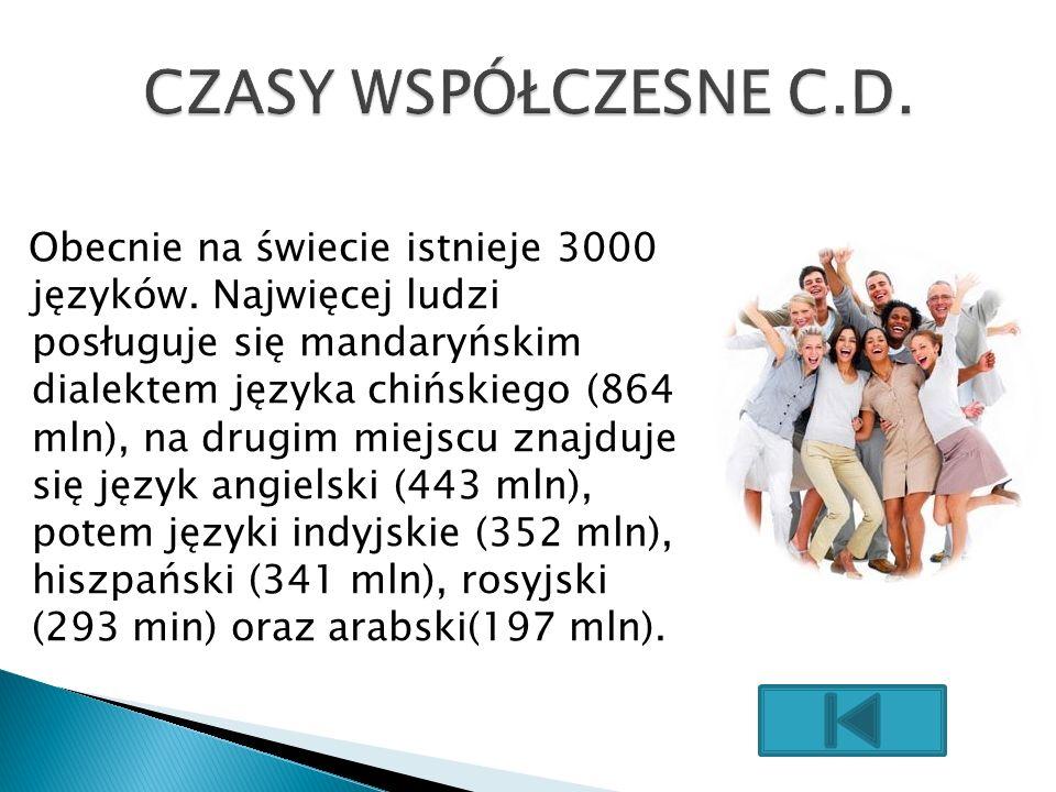  http://histmag.org/Komunikacja-od-mowy- do-Internetu-744 http://histmag.org/Komunikacja-od-mowy- do-Internetu-744  http://fabryka-jezyka.bn.org.pl/?p=600 http://fabryka-jezyka.bn.org.pl/?p=600  http://www.sciaga.pl/tekst/6182-7- komunikowanie_sie_ludzi http://www.sciaga.pl/tekst/6182-7- komunikowanie_sie_ludzi