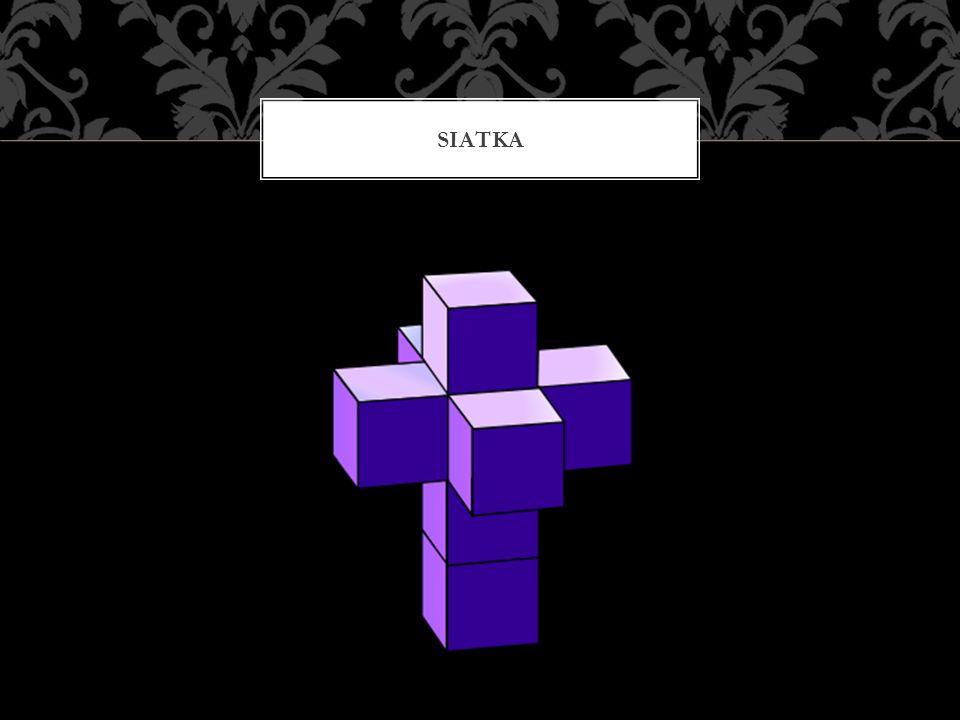 Przygotował: Patryk Wyka Zródła: - Google Grafika - Wikipedia: - http://pl.wikipedia.org/wiki/Hipersześcianhttp://pl.wikipedia.org/wiki/Hipersześcian - http://pl.wikipedia.org/wiki/Grande_Archehttp://pl.wikipedia.org/wiki/Grande_Arche - http://pl.wikipedia.org/wiki/Cube_2http://pl.wikipedia.org/wiki/Cube_2 - http://pl.wikipedia.org/wiki/Avengers_(film_2012)http://pl.wikipedia.org/wiki/Avengers_(film_2012)