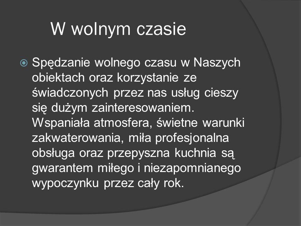 CO JESZCZE …  W sprzedaży również obozy młodzieżowe w Polsce i za granicą, które dostarczają naszej młodzieży niezapomnianych wrażeń  Posiadamy wszelkie niezbędne kwalifikacje do prowadzenia działalności turystycznej organizowania wycieczek, wczasów w kraju i za granicą turnusów rehabilitacyjnych, oraz świadczenia usług hotelarskich, cateringowych, gastronomicznych organizacji pikników imprez okolicznościowych, plenerowych, konferencji.