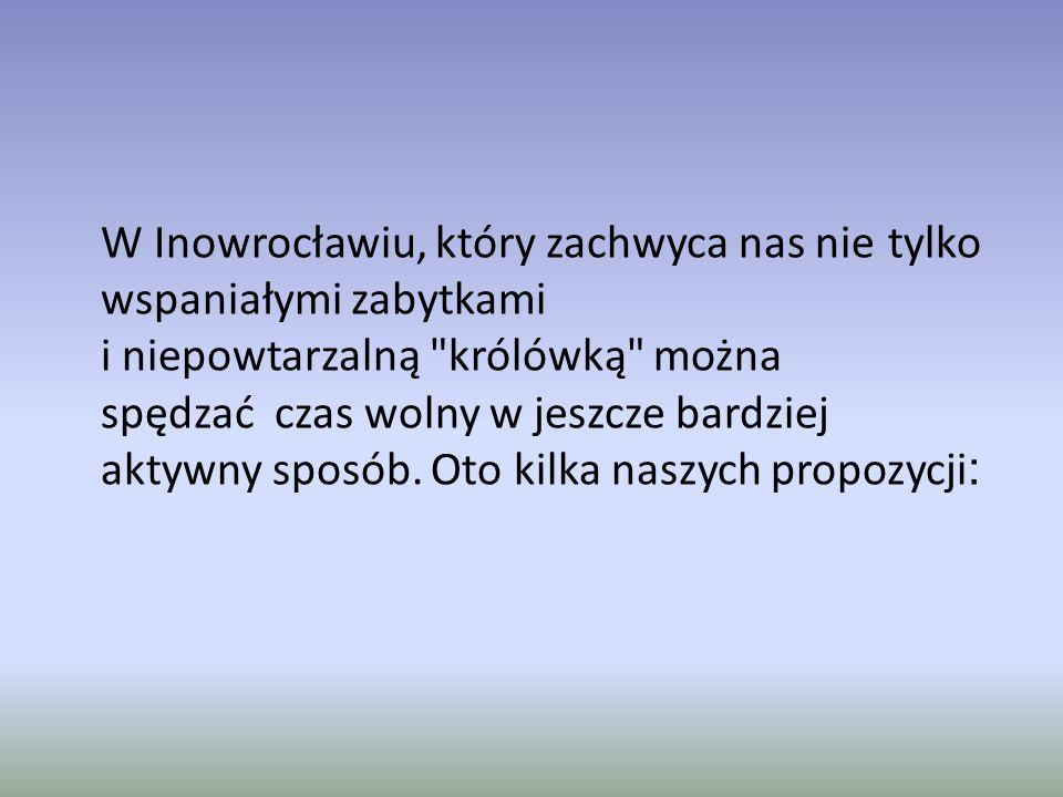 Hades Wierzbińskiego 11 Pt. 20:00 – 2:00 Sob. 20:00 – 2:00