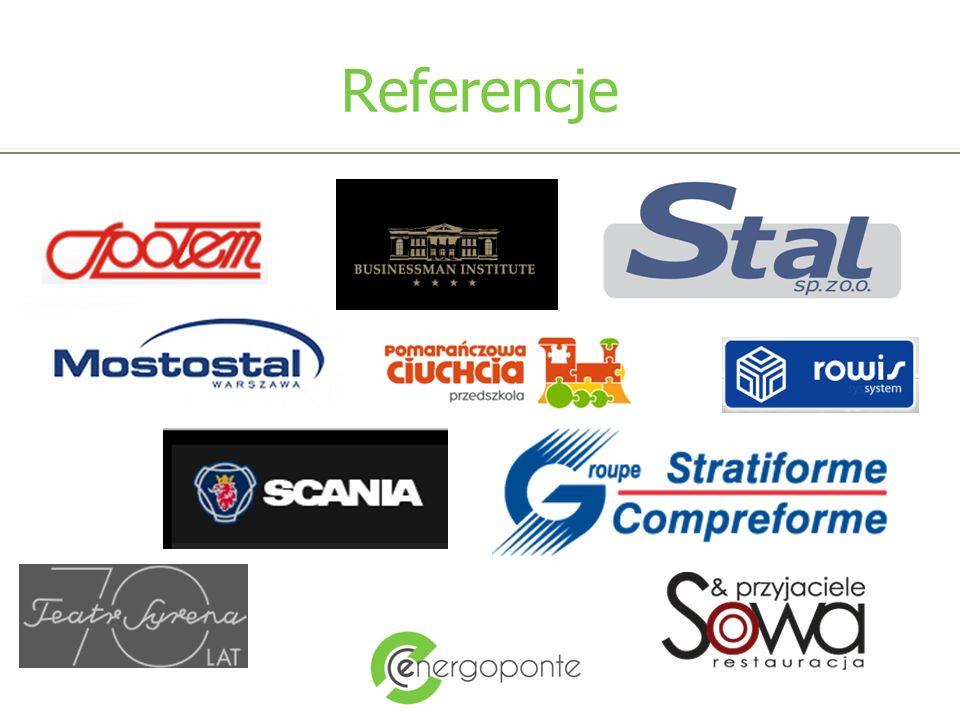 Nasze dane kontaktowe Energoponte Sp.z o. o. al.
