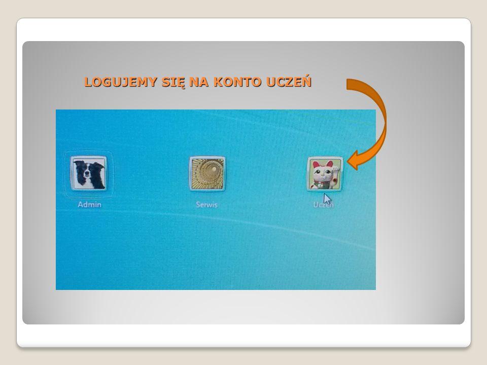 FAKS kolor / PC FAKS / DRUKARKA / KOPIARKA / SKANER sieciowy kolor karta sieciowa / WIFI / duży dotykowy wyświetlacz skanowanie na serwer pocztowy / do pamięci USB / FTP / SMB FILM BROTHER MFC-8950DW LASEROWE URZĄDZENIE WIELOFUNKCYJNE