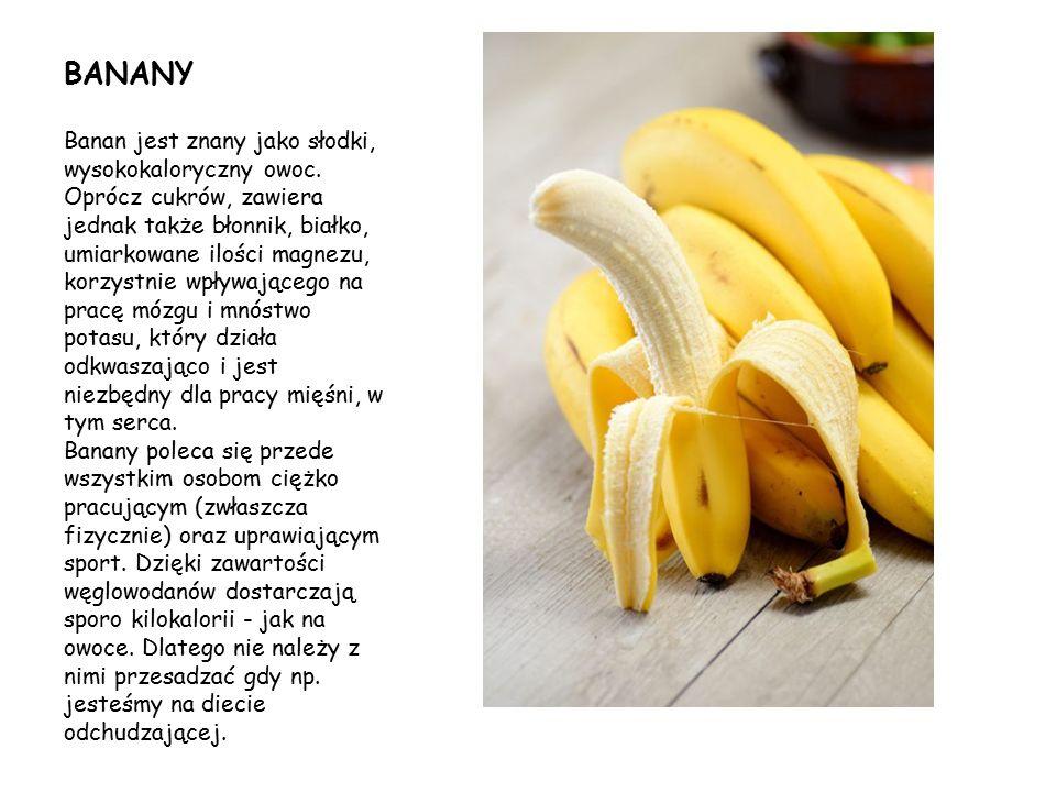AWOKADO Awokado nie przypomina innych owoców, ponieważ składa się w dużej mierze z tłuszczu.