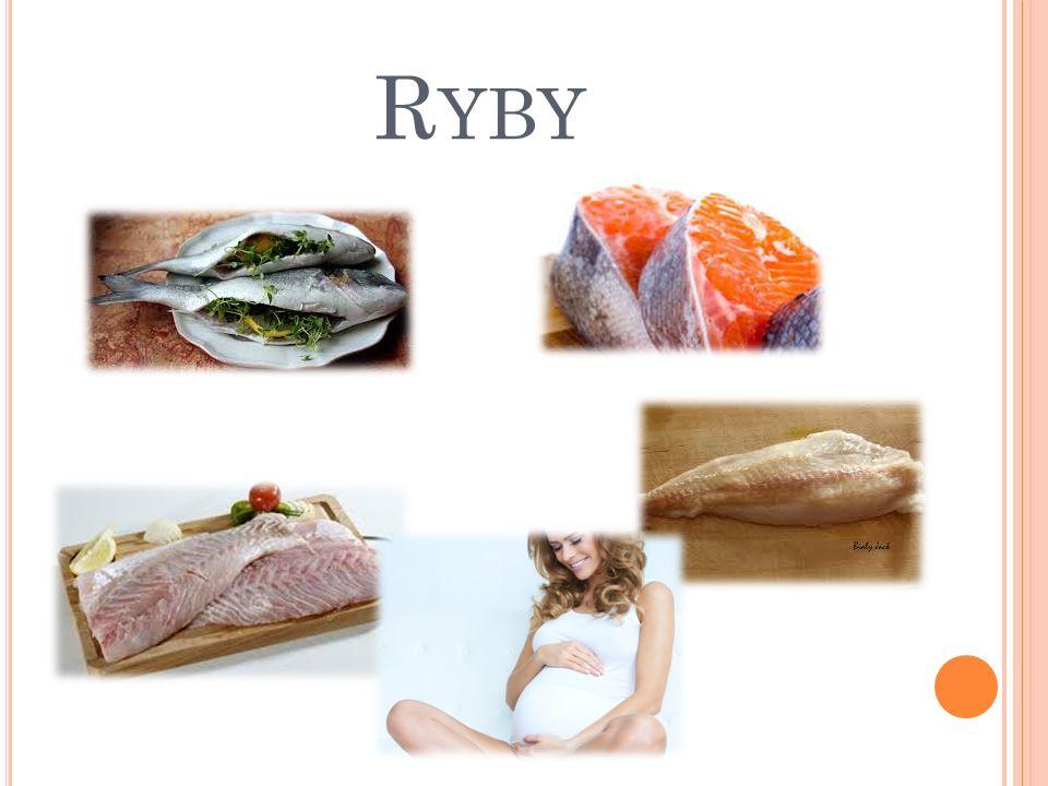 R YBY