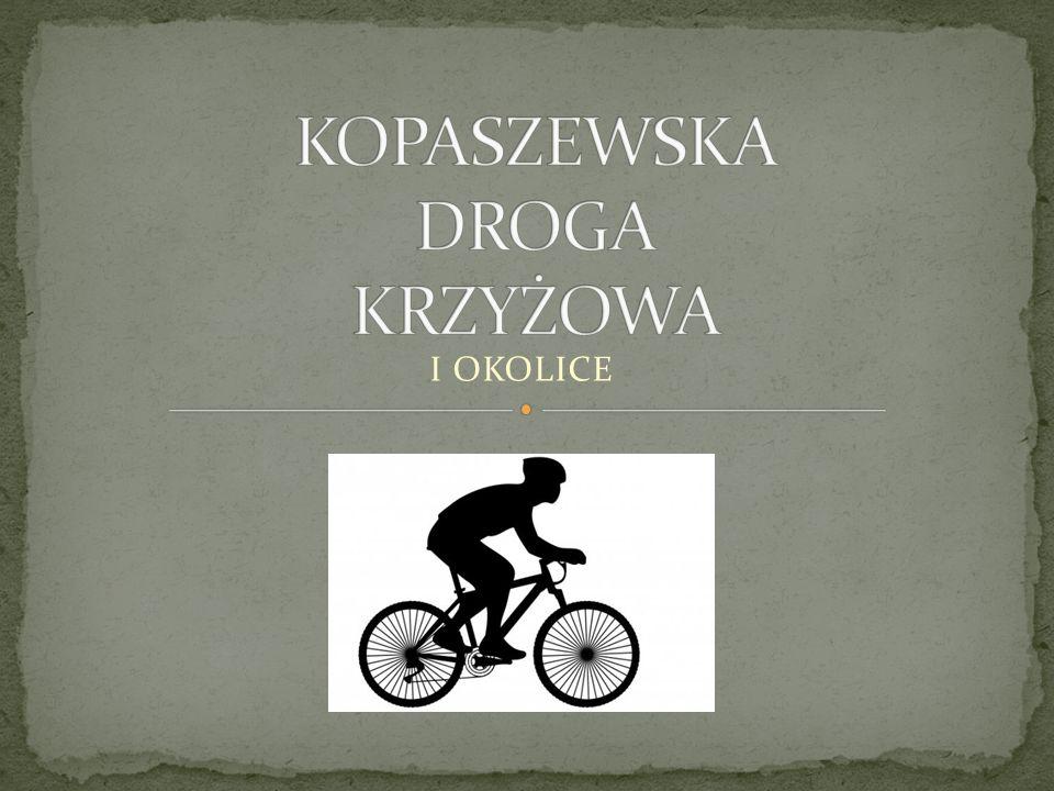 I OKOLICE