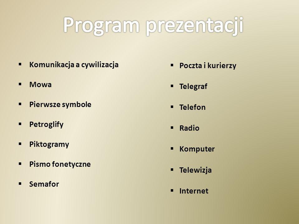 Prezentację przygotował: Damian Kuczek Źródła: http://pl.wikipedia.org/ http://histmag.org/
