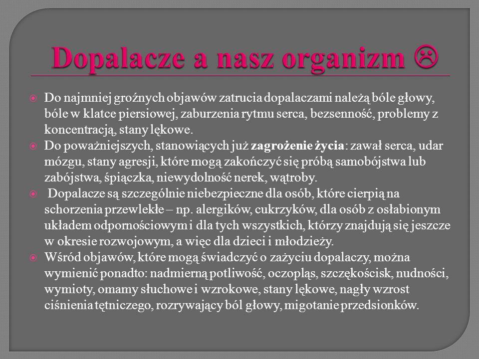  Fundacja Dom Nadziei Poradnia Profilaktyki i Terapii Uzależnień ul.