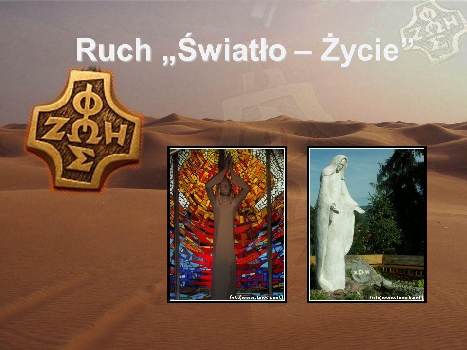 O Soborze Watykańskim II zwołany 25 XII 1961 Przez papieża Jana XXIII Dokończony przez jego następcę Pawła VI Zakończył się 8 grudnia 1965