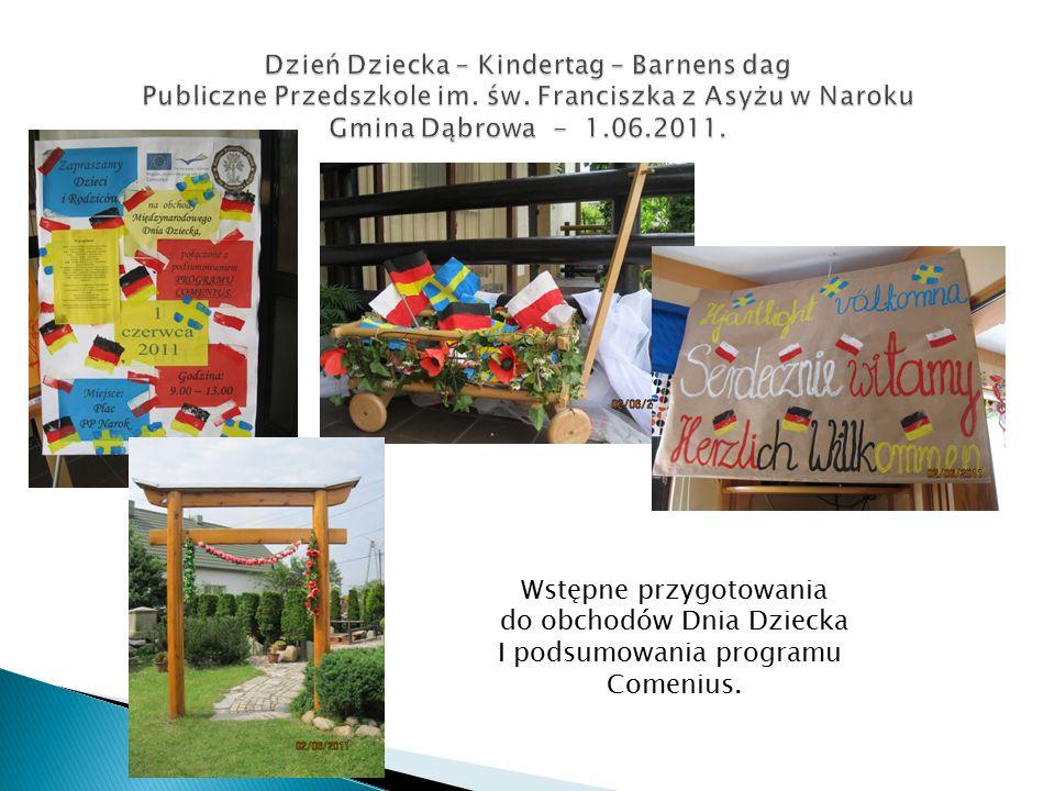 """Tańce regionalne: """"Śląski taniec – -przeplataniec : -""""Utopce -""""Opolskie dziołchy -""""Karolinka"""