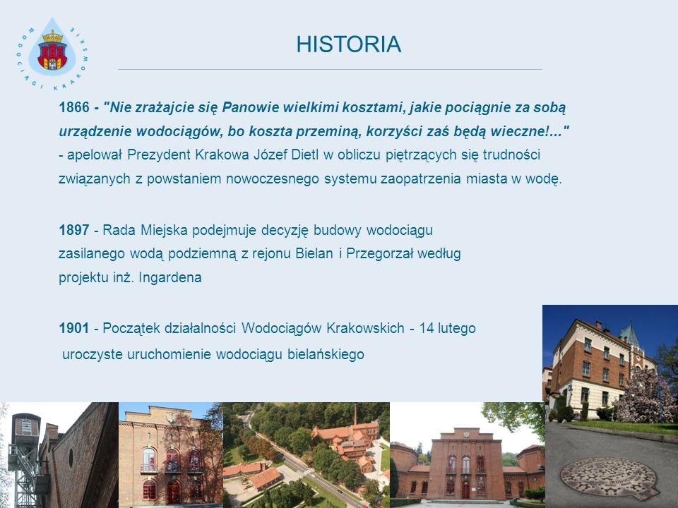 HISTORIA 1866 -