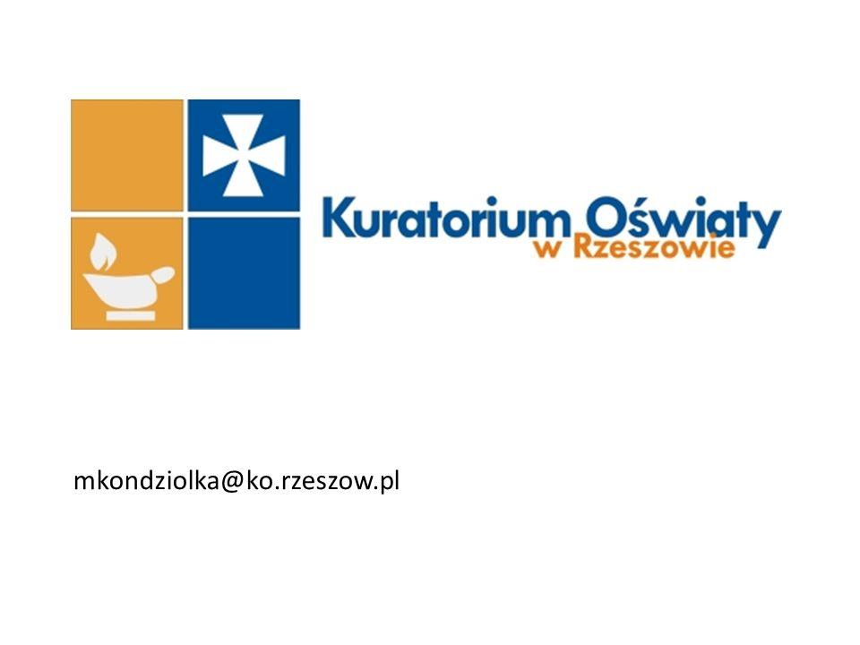 mkondziolka@ko.rzeszow.pl