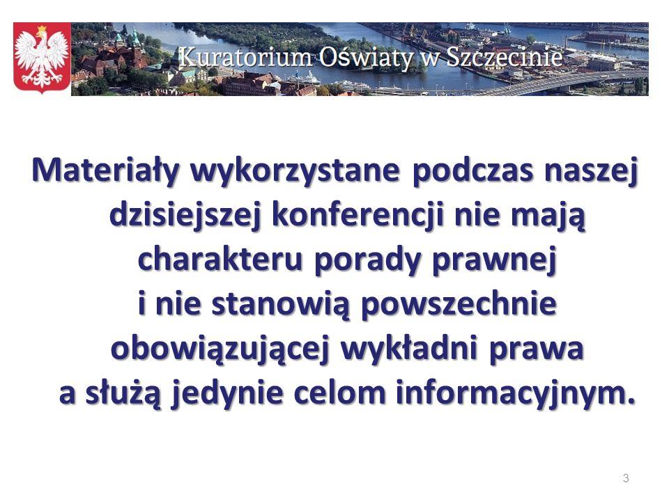 24 Rozdział 3a UoSO 2.