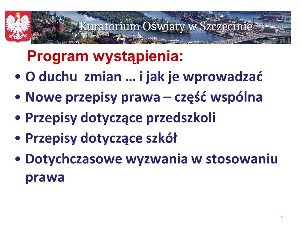 Przepis art.7 ustawy z dnia 13 czerwca 2013 r.