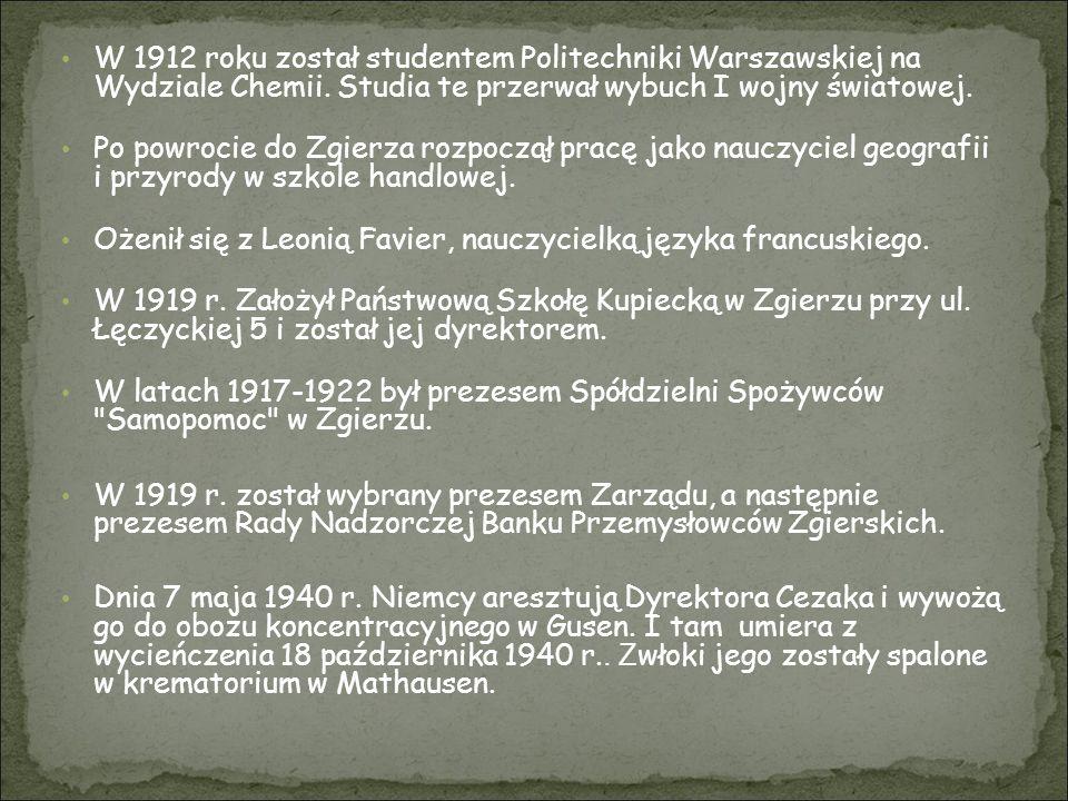 Helena Wiewiórska z domu Kononow (Kononowicz) urodziła się w Zgierzu 2 września 1888r.